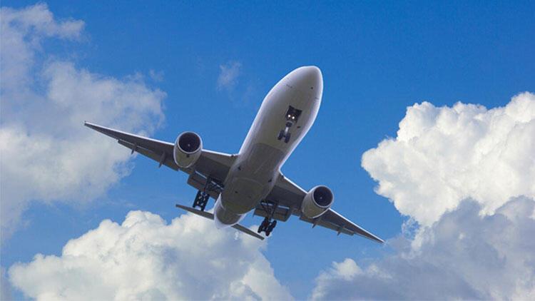 Havayolu firmalarına tazminat muafiyeti