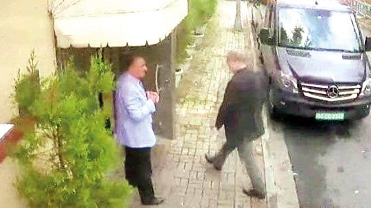 Kaşıkçı cinayetinde 20 kişiye dava