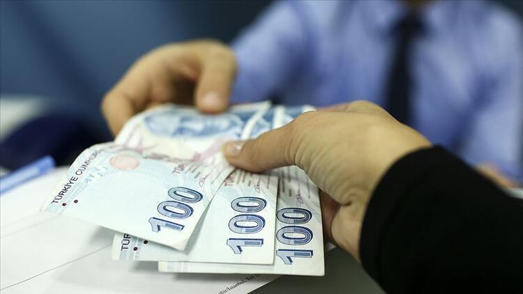 Vergi ödemelerini 6 ay erteleyen düzenleme tamam