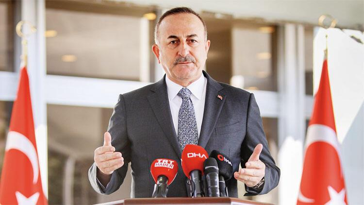 Avrupa'da 32 Türk hayatını kaybetti