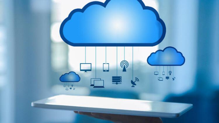 Arayüz tasarımı bulut bilişim uygulamalarının en önemli bileşenlerinden