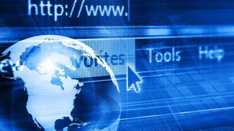 Koronavirüs salgını internet trafiğini nasıl etkiliyor?