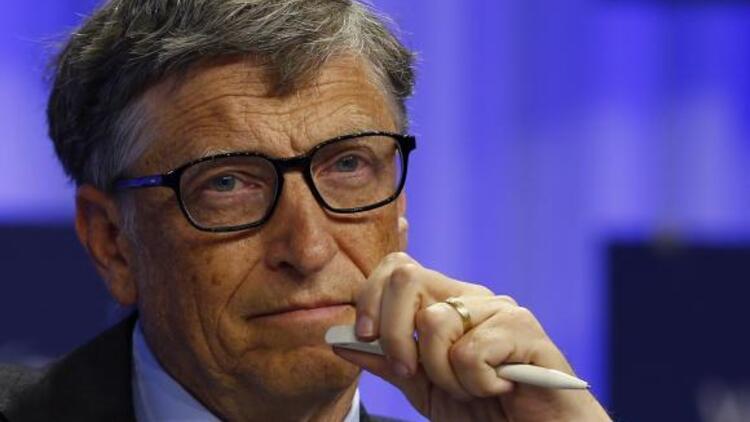 Bill Gates'e göre ABD, karantina süresini verimli kullanamadı