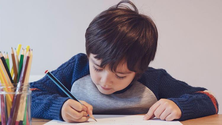 Çocuklarda rutin neden önemlidir?