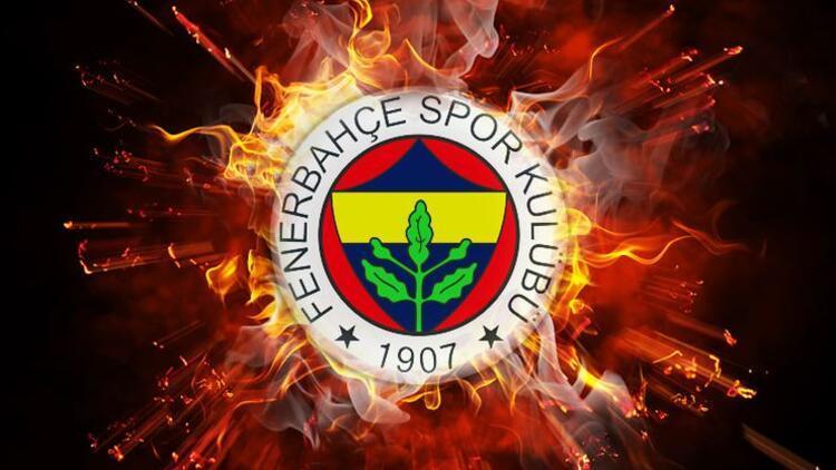 SON DAKİKA: Anayasa Mahkemesi'nden Fenerbahçe kararı! Mülkiyet hakkı ihlali...
