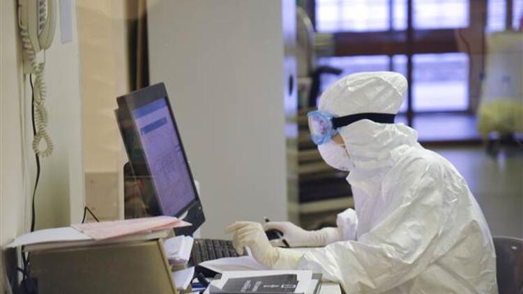 Rusya'da Corona Virüse karşı yeni tedbirler alındı