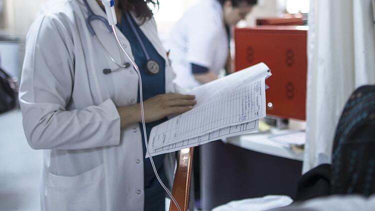 Pandemi hastaneleri listesi açıklandı mı? Pandemi hastaneleri hangileri?