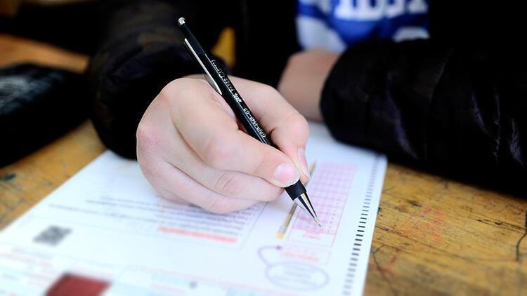 KPSS 2020 lisans ve ön lisans sınavı ne zaman yapılacak? KPSS ertelendi mi?