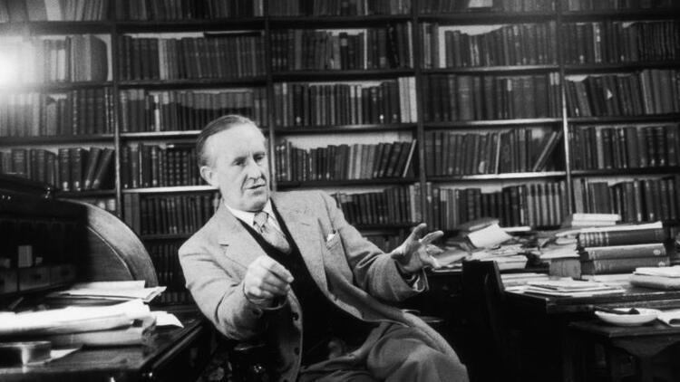 Tolkien külliyatının ilk yazılan son kitabı: 'Gondolin'in Düşüşü'