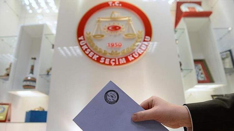 Son dakika: YSK Ceyhan Belediye Başkanı'nın mazbatasını iptal etti
