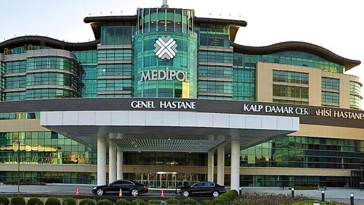 Medipol'den iddialarla ilgili açıklama geldi