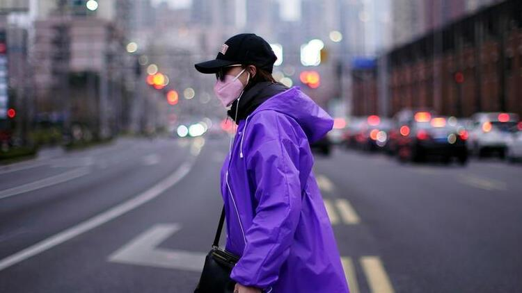 Dünya genelinde yeni tip koronavirüs bulaşan kişi sayısı 471 bini geçti