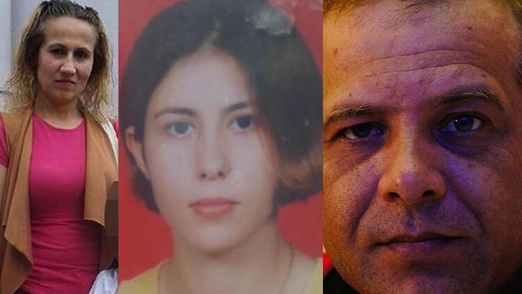 İzmir'deki korkunç olayda karar belli oldu!