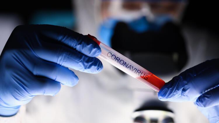 Türk Eczacıları Birliği  harekete geçti: İşte Koronavirüs efsaneleri