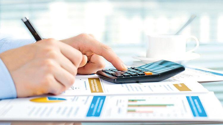 Faiz hassasiyeti olana kira sertifikası