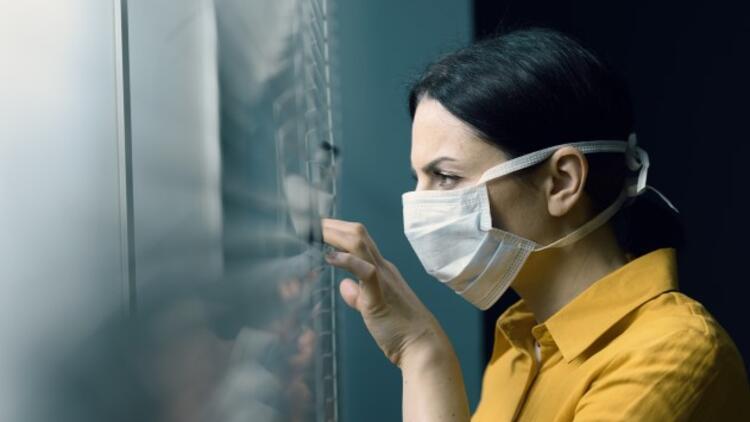 Koronavirüs Kaygısını Nasıl Kontrol Altına Alabiliriz?