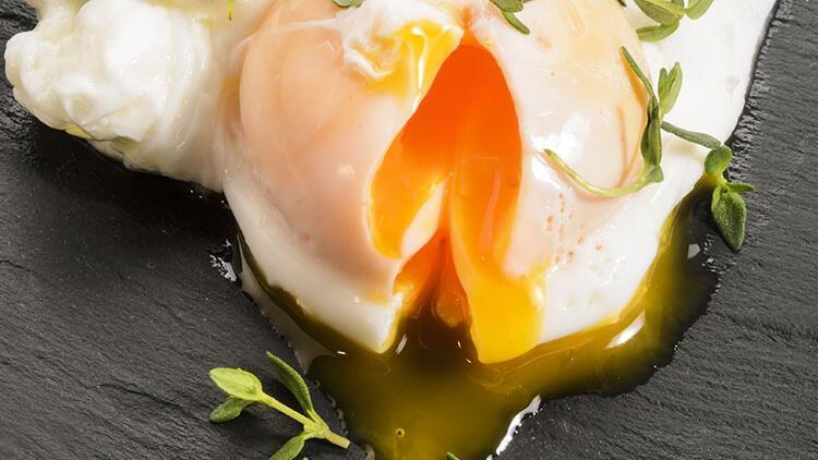 Evde poşe yumurta nasıl yapılır? İşte püf noktaları ve tarifi