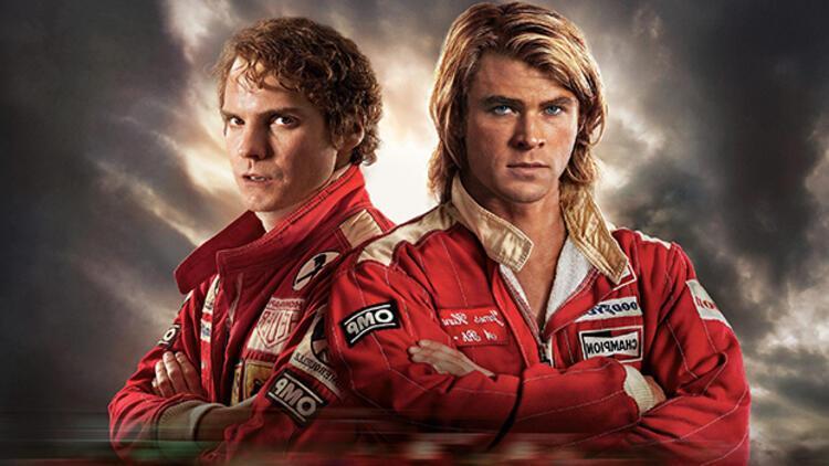 İzleyebileceğiniz en iyi 10 spor dizi ve filmi