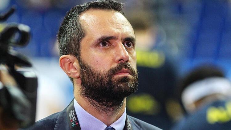 Son Dakika | Fenerbahçe'de İlker Üçer'in corona virüsü testi pozitif çıktı!