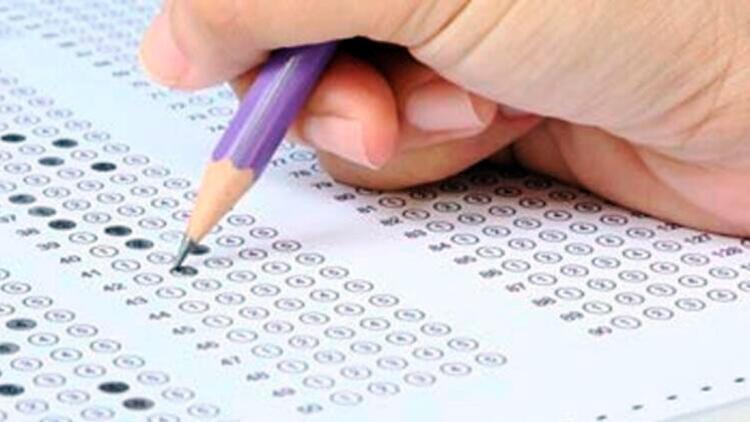 Son dakika haberler... MSB duyurdu: O sınav ertelendi
