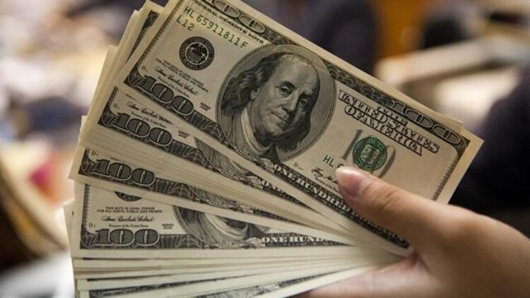 """ABD Temsilciler Meclisinden 2,2 trilyon dolarlık """"ekonomik teşvik paketine"""" onay"""