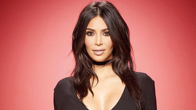 Kim Kardashian lahmacuna sahip çıktı: 'Ermeni pizzası' diye paylaştı