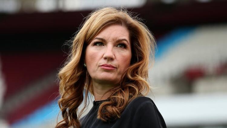 West Ham açıkladı! '8 futbolcuda corona virüs şüphesi...'