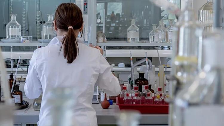 Farmakolog nedir? Farmakoloji ne demek?