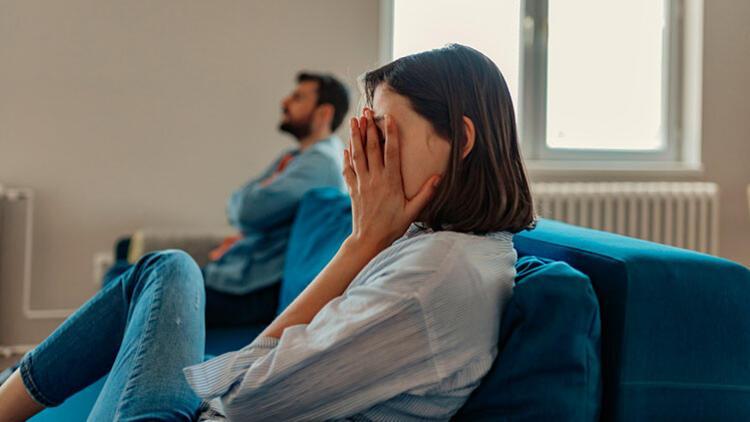 Korona Evlilikleri de Tehdit Ediyor