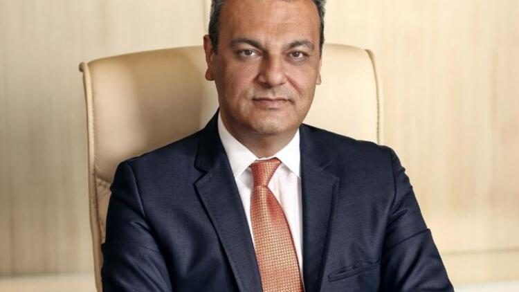 Toyota CEO'su Ali Haydar Bozkurt kimdir nerelidir?