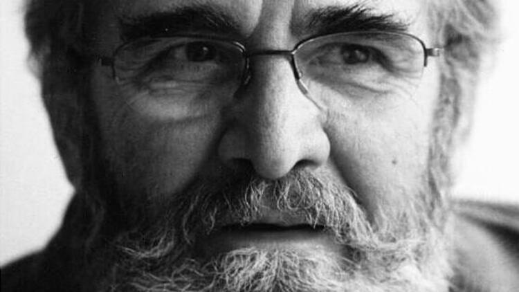 Ünlü sanatçı Nurtekin Odabaşı hayatını kaybetti