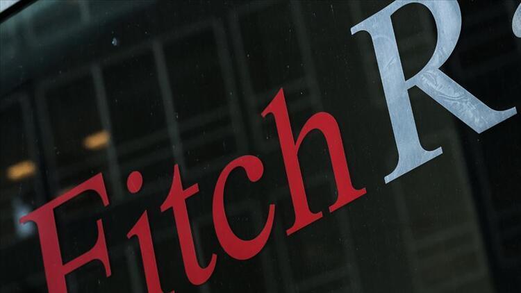 Fitch'ten İspanyol bankalarına ilişkin güncelleme