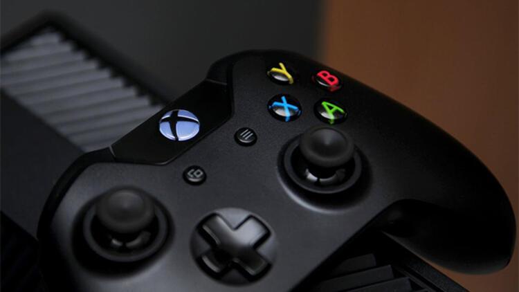 Xbox oyun kumandasında neden ısrarla AA pil kullanılıyor?