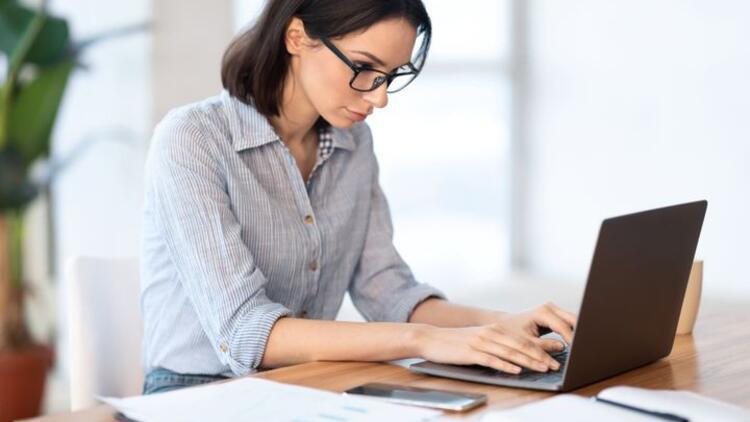 Evden çalışan işletmelerde veri güvenliğinin 10 püf noktası