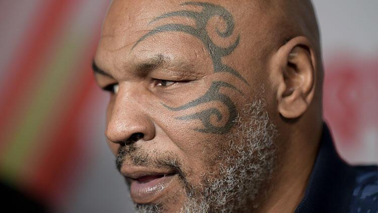 Mike Tyson'ın acı günü! Nelson Cuevas corona virüsten hayatını kaybetti