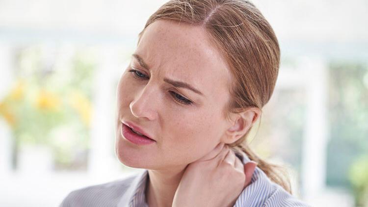 Bilinçsiz vitamin tüketimi bağışıklığa zarar veriyor