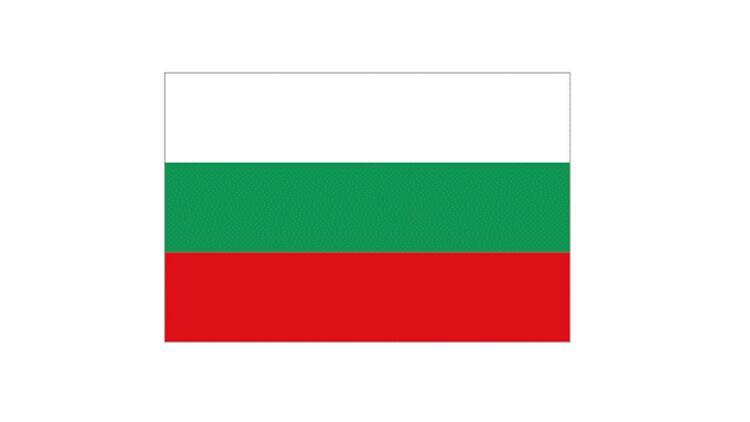 Bulgaristan para arayışına girdi