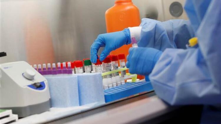 İngiltere'de 19 Kıbrıslı Türk Corona Virüs nedeniyle öldü