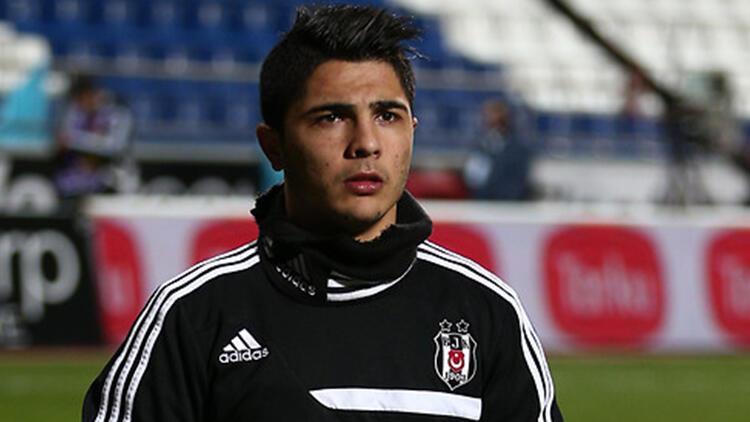 Muhammed Demirci'den Beşiktaş ve Barcelona itirafı