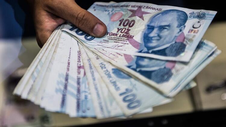Türk Telekom'dan 'Millî Dayanışma'ya 40 milyon TL