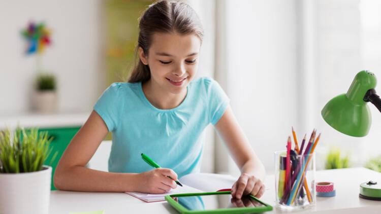 Uzaktan eğitim devam ediyor… İşte öğrencilerin motivasyonunu artıracak 6 öneri