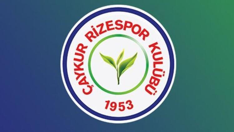 Rizespor, Milli Dayanışma Kampanyası'na desteğini arttırdı! 1 milyon 500 bin lira...