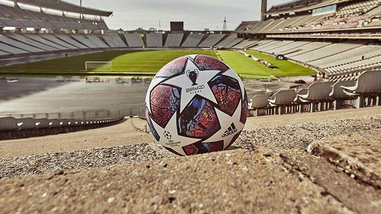 Son Dakika | UEFA, Şampiyonlar Ligi ve UEFA Avrupa Ligi'ni askıya aldı
