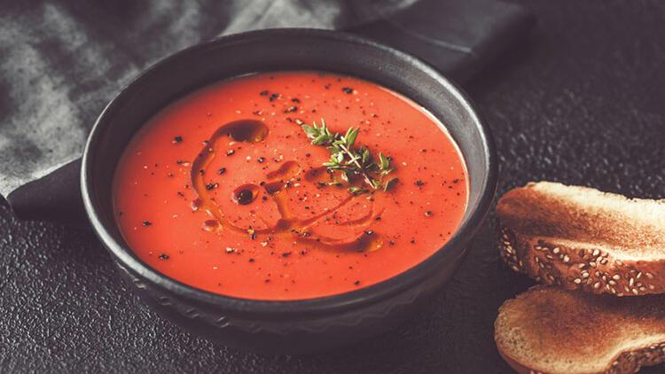 Unlu şehriye çorbası tarifi