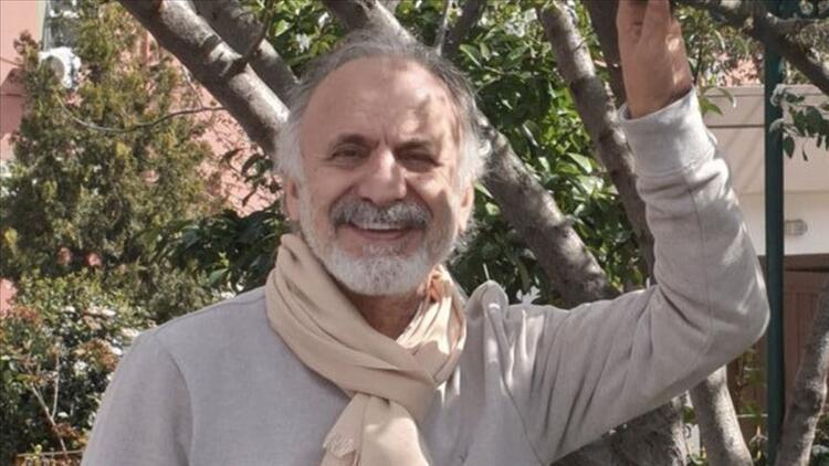 Prof. Dr. Cemil Taşçıoğlu kimdir? Cemil Taşçıoğlu kaç yaşında ve nereliydi?