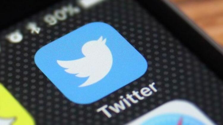 Türkiye'yi hedef alıyorlardı! Twitter'dan flaş açıklama
