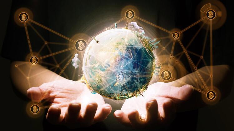 Geleceğin finans dünyası nasıl olacak
