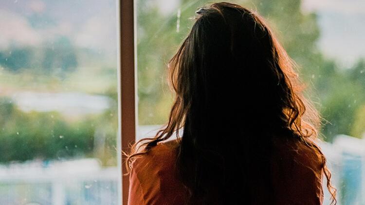 Sıkıcı Rutinimizi Ne Kadar Özledik?