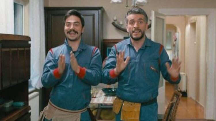 Kardeş Payı tekrarları hangi kanalda yayınlanacak? Kardeş Payı oyuncuları kimler?