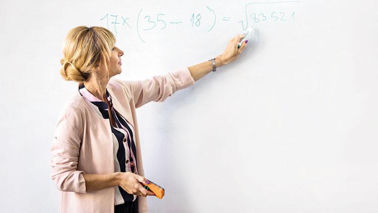 Öğretmene iyi haber: Ek ders ücreti tamam